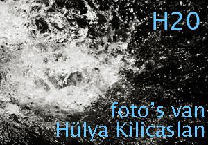 hulya-homepage-blue