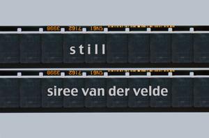 still_sireevanderveldeblue