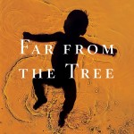 AAFar-from-the-Tree-by-Andrew-Solomon