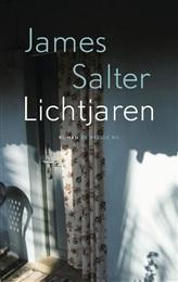 salter-lichtjaren