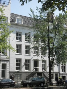 Herengracht 125