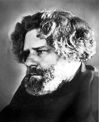 Maksimilian Volosjin